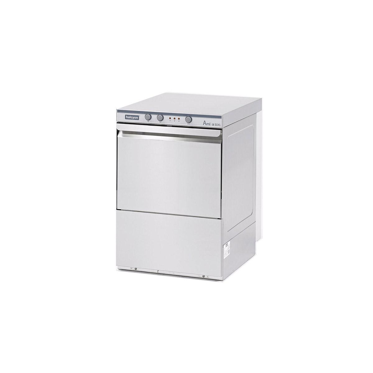 Maidaid Halcyon Amika Dishwasher AM50XL