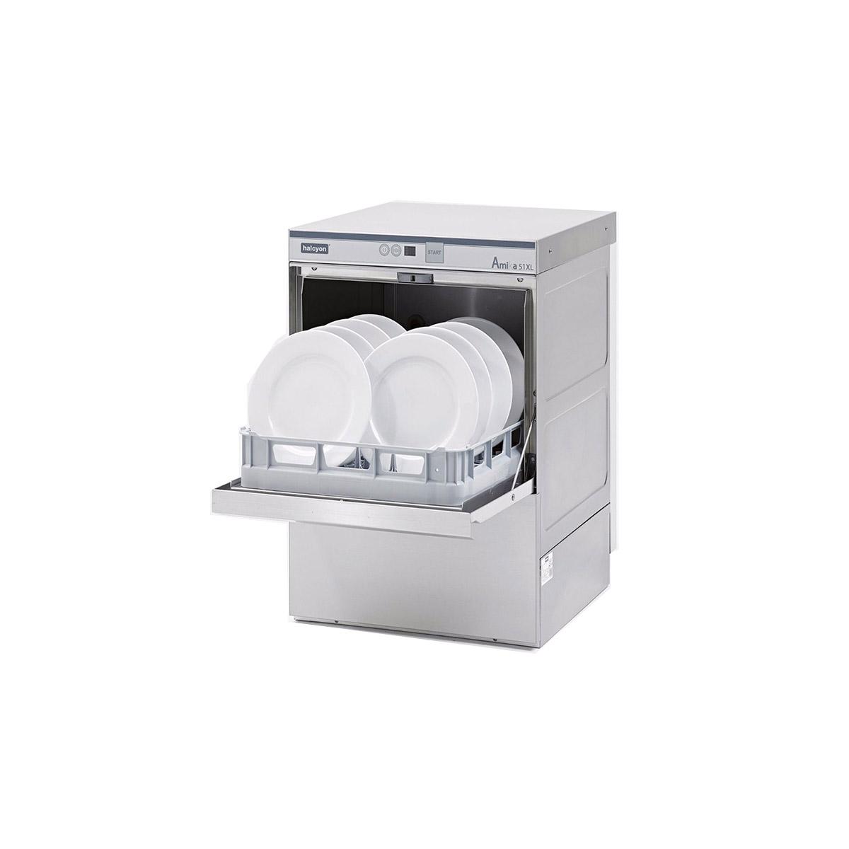 Maidaid Halcyon Amika Dishwasher AM51XL