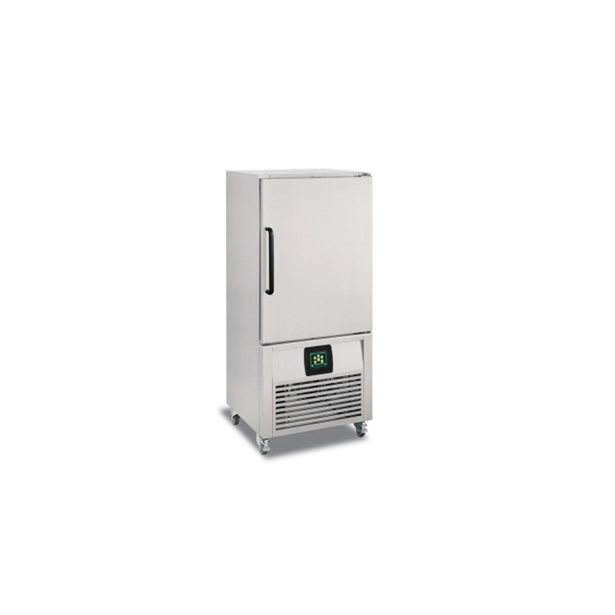 Foster BCT22-12 Blast Chiller / Freezer