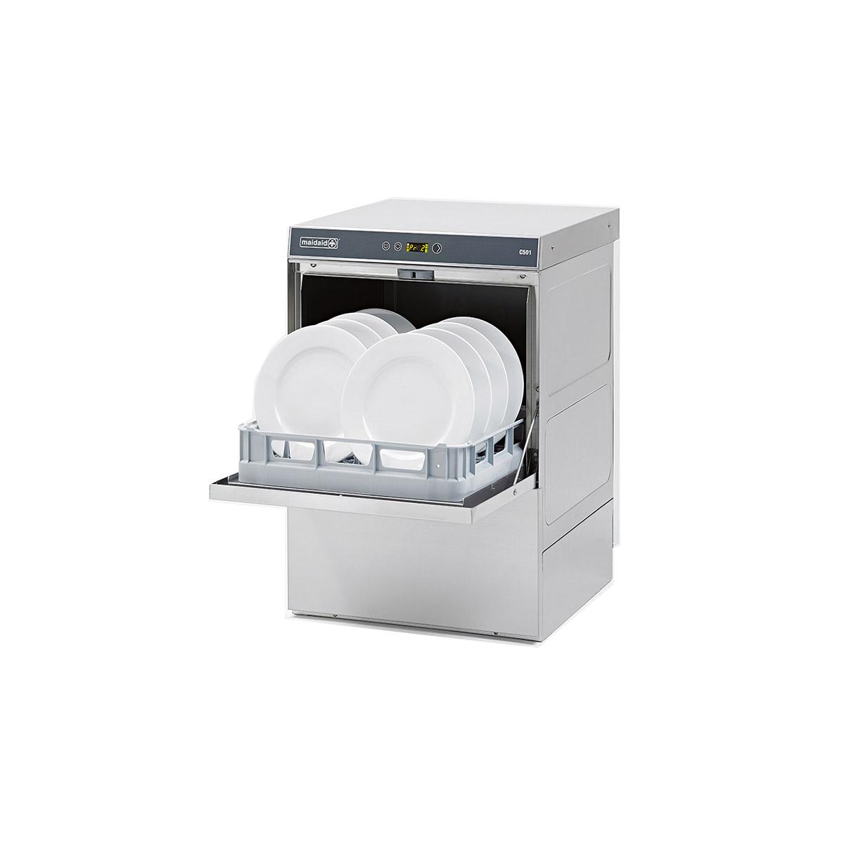 Maidaid Halcyon Dishwasher C501