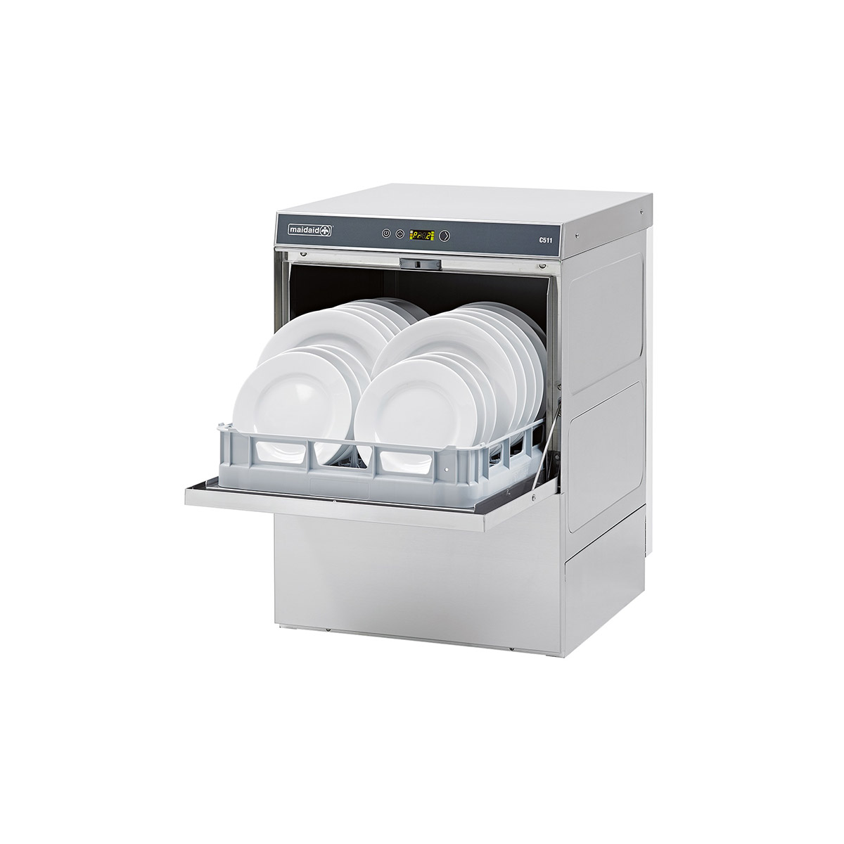 Maidaid Halcyon Dishwasher C511