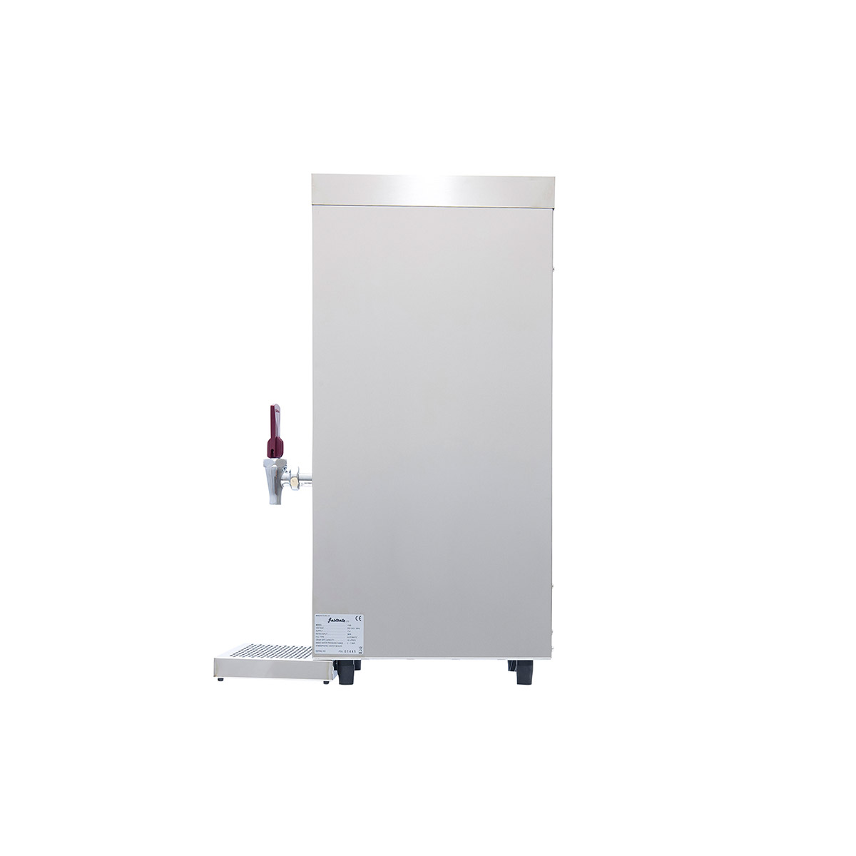 Instanta Sureflow Counter Top Water Boiler CTS10 1500POU 10Ltr