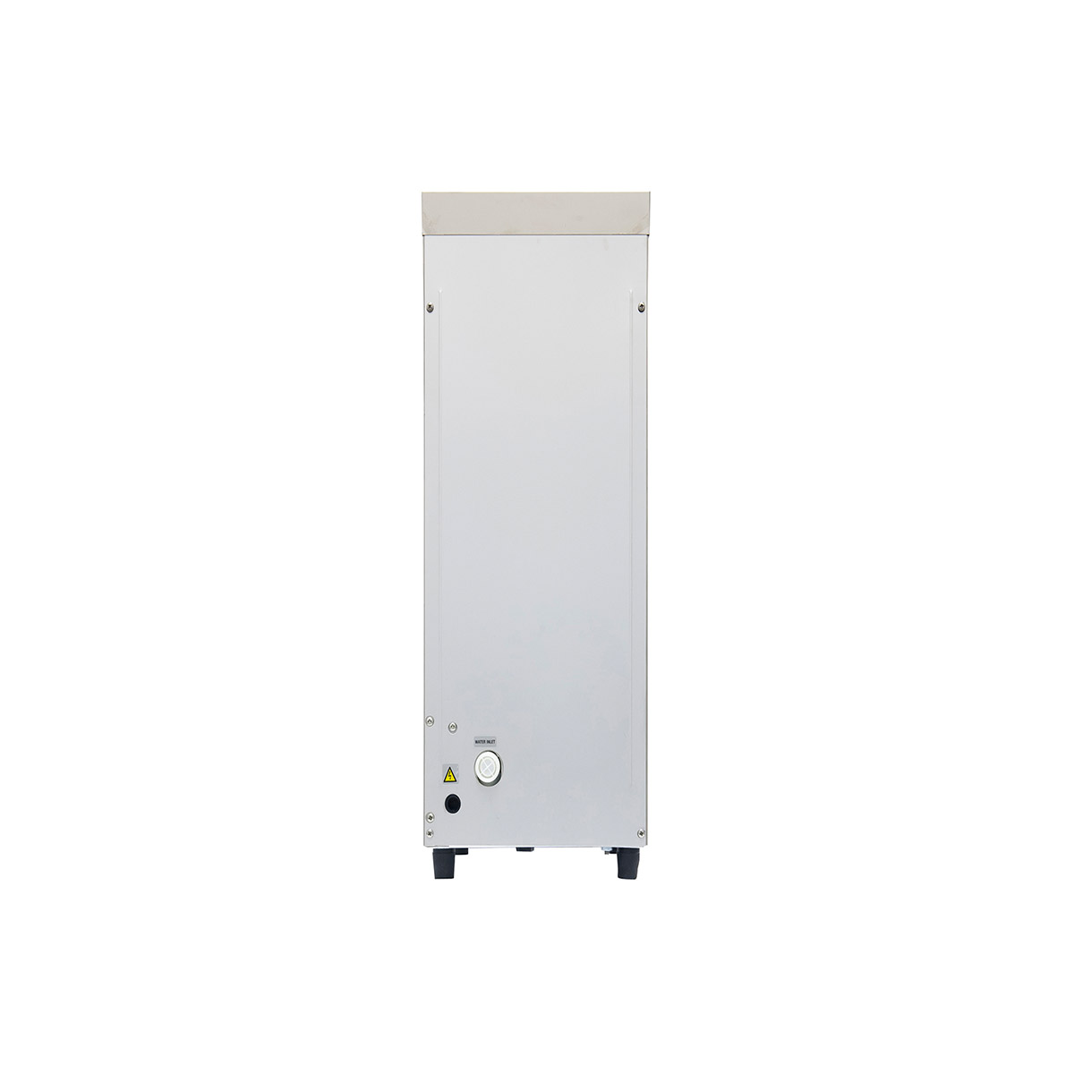 Instanta Sureflow Counter Top Water Boiler CTS11F Filtered 11Ltr