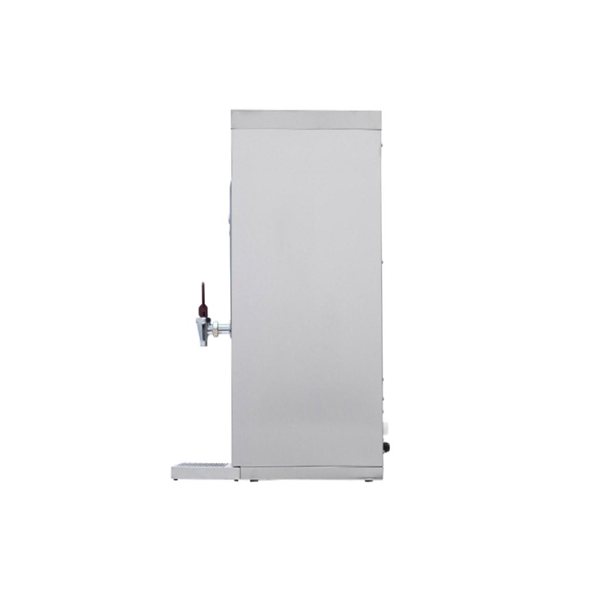 Instanta Sureflow Counter Top Slimline Water Boiler CTS13SL 13Ltr