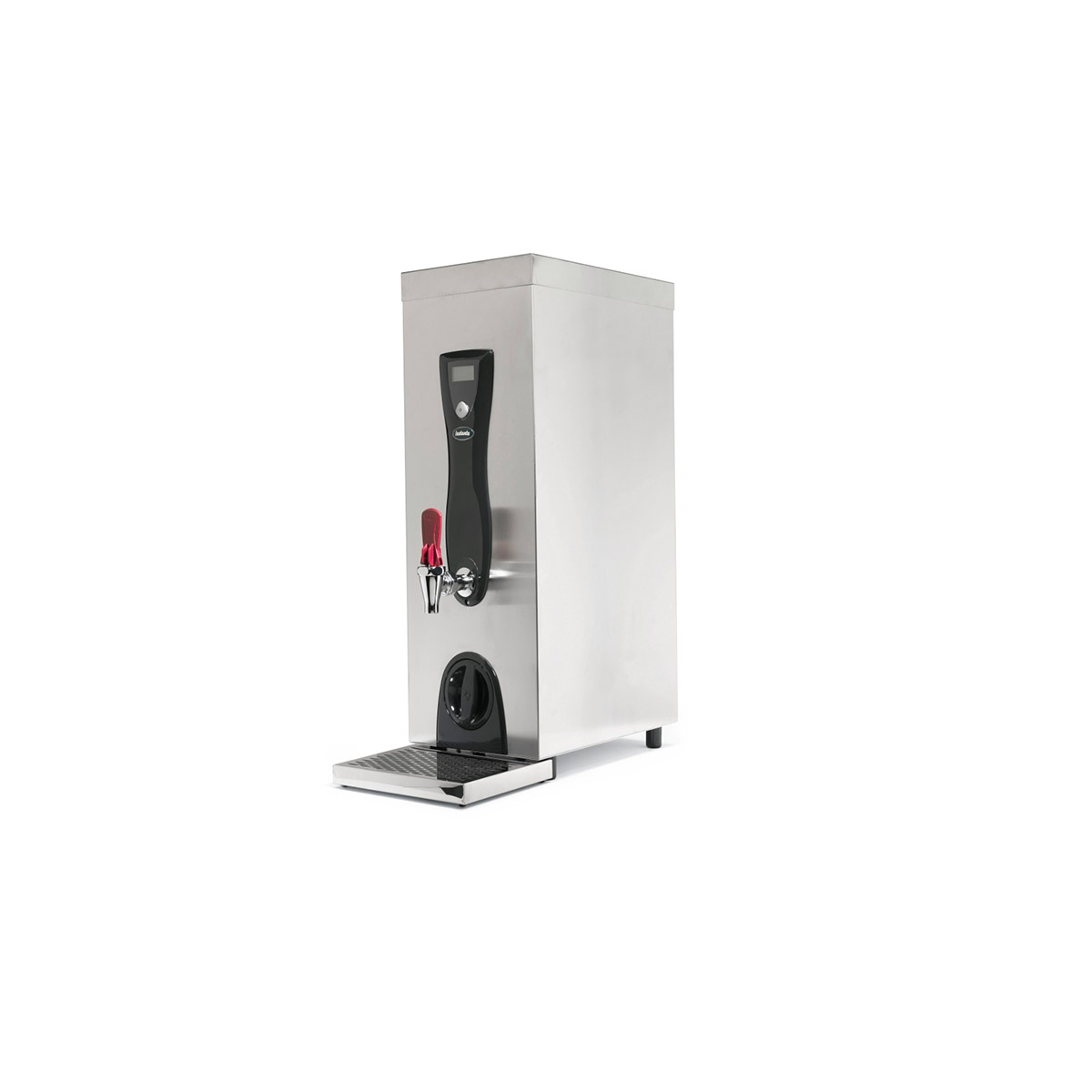 Instanta Sureflow Counter Top Water Boiler Filtered CTS19F/6 19Ltr