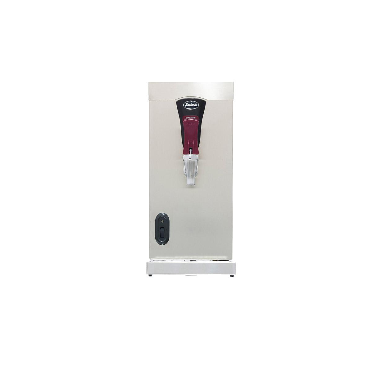 Instanta Sureflow Counter Top Water Boiler CTS3 3Ltr