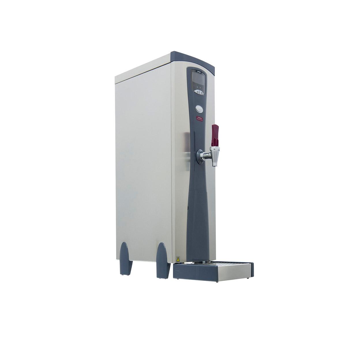 Instanta Sureflow Plus Counter Top Water Boiler CTSP10H High Tap Filtered 10Ltr
