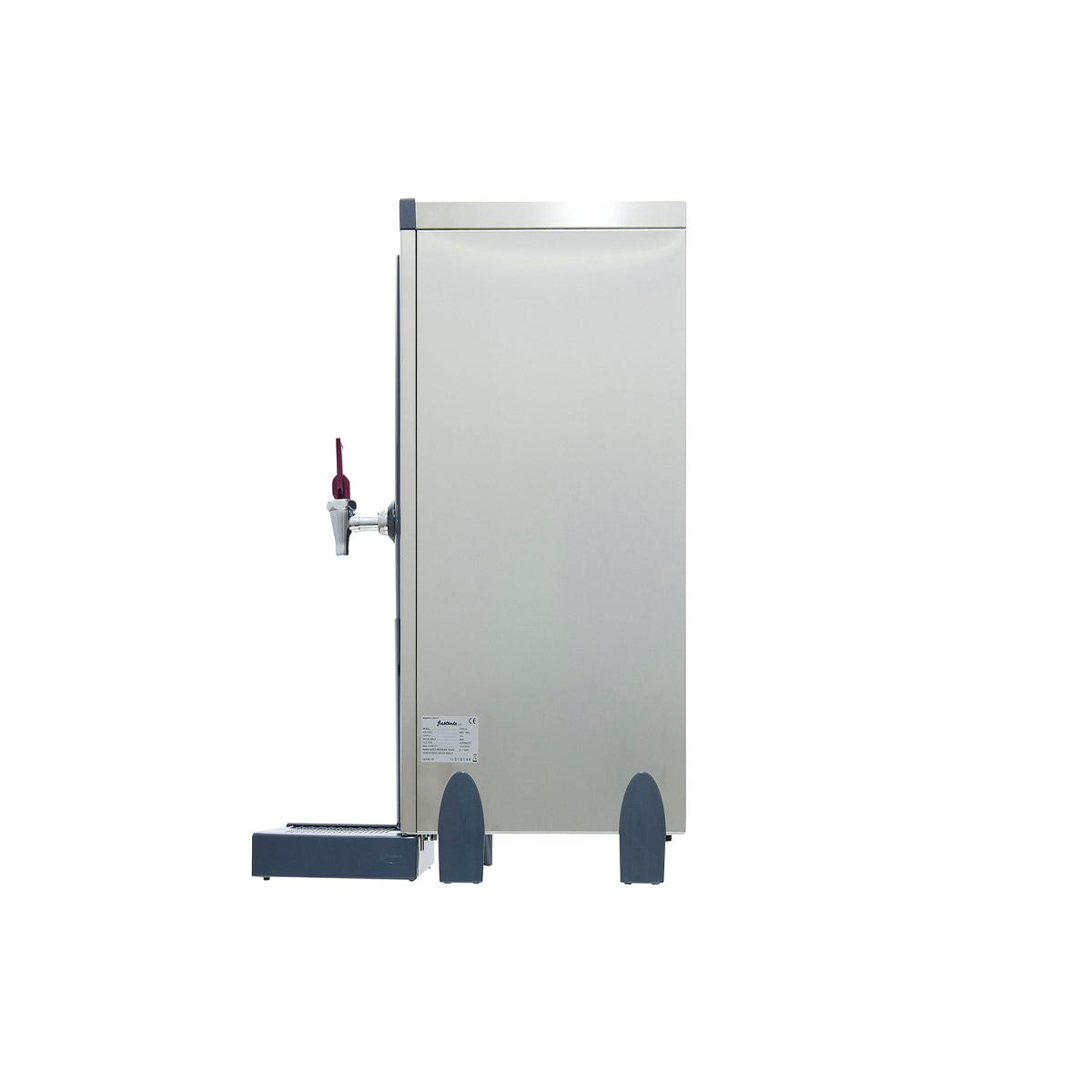 Instanta Sureflow Plus Counter Top Water Boiler CTSP11H/4 High Tap Filtered 11Ltr