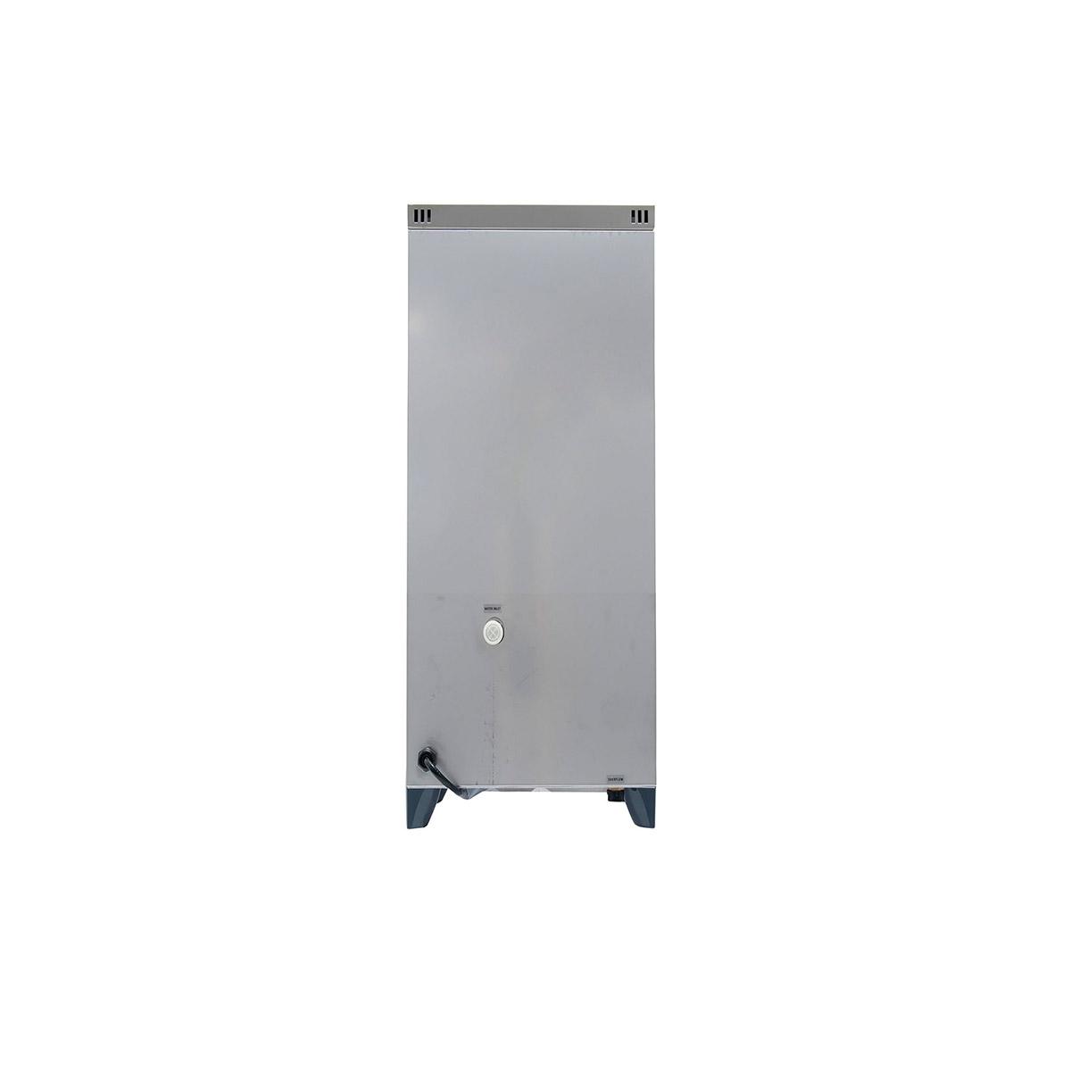 Instanta Sureflow Plus Counter Top Water Boiler CTSP19HT/6 High Twin Taps Filtered 19Ltr