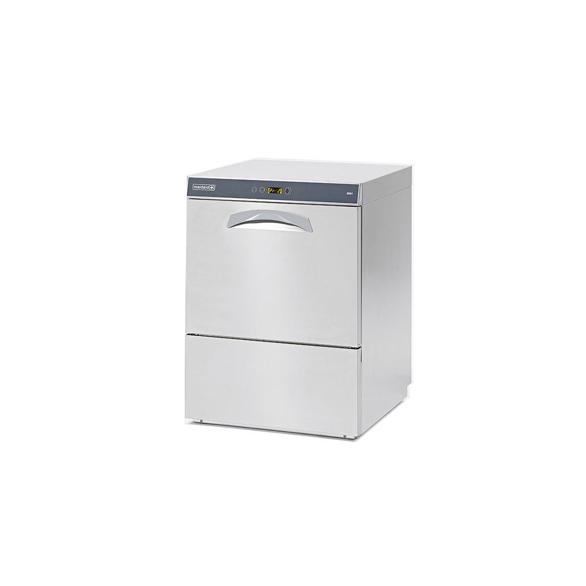 Maidaid Halcyon Dishwasher D501