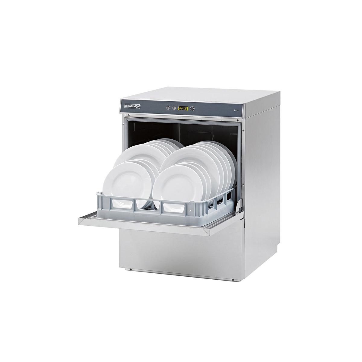 Maidaid Halcyon Dishwasher D511