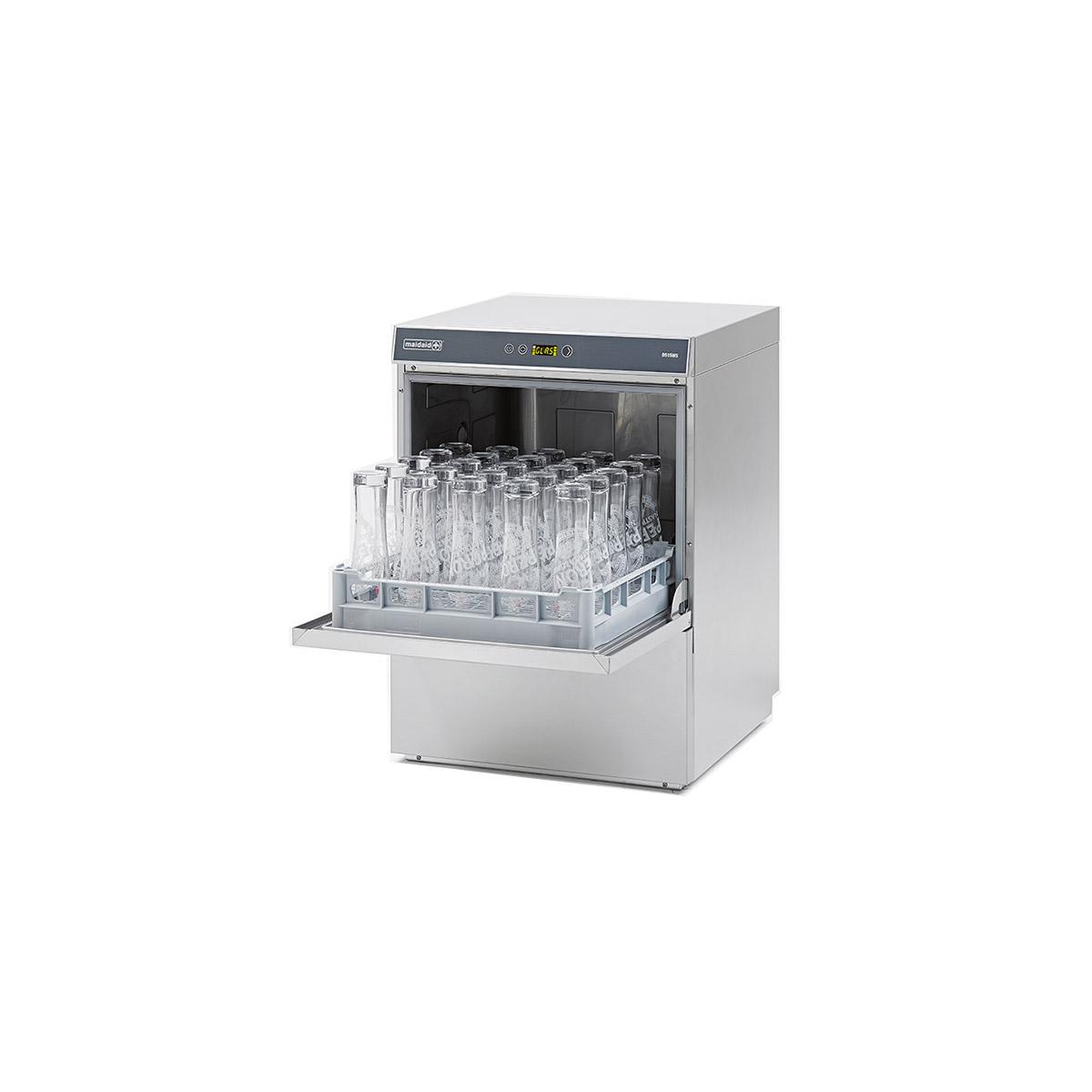 Maidaid Halcyon Dishwasher D515 WS