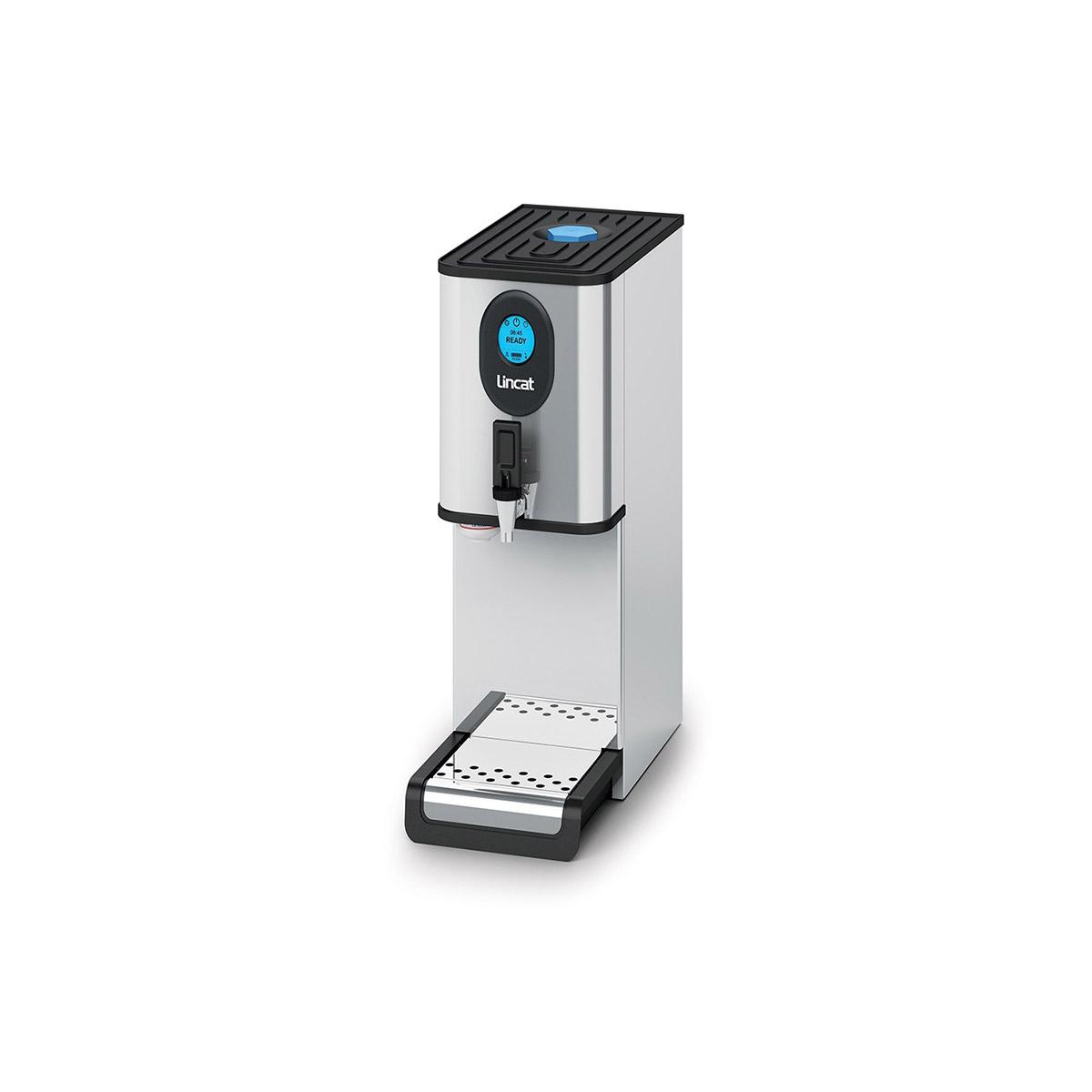 Lincat Filterflow Counter Top Water Boiler EB3FX 3.0kW