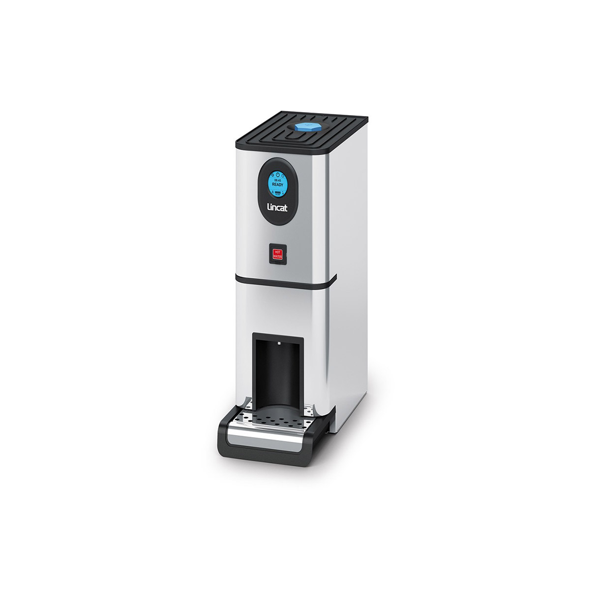 Lincat Filterflow Counter Top Push-Button Water Boiler EB3FX/PB 3.0kW