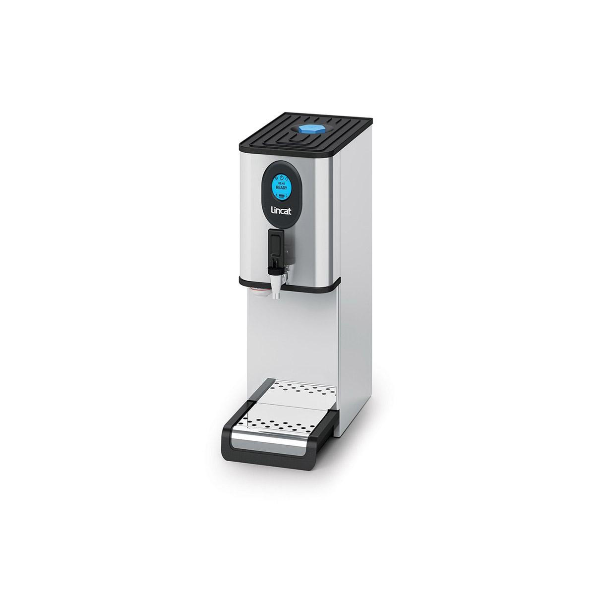 Lincat Filterflow FX Counter Top Water Boiler EB4FX 4.5kW