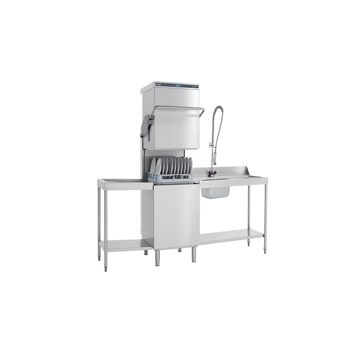 Maidaid Halcyon Evolution Passthrough Dishwasher EVO2060