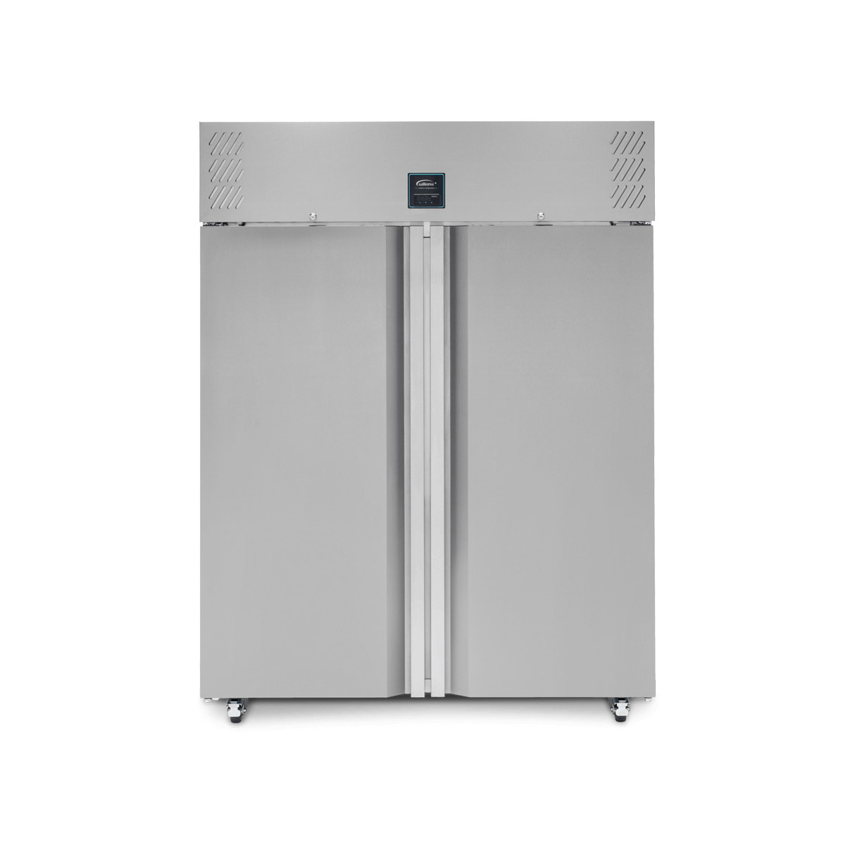 Williams Jade Double Door Upright Freezer 1295Ltr LJ2-SA