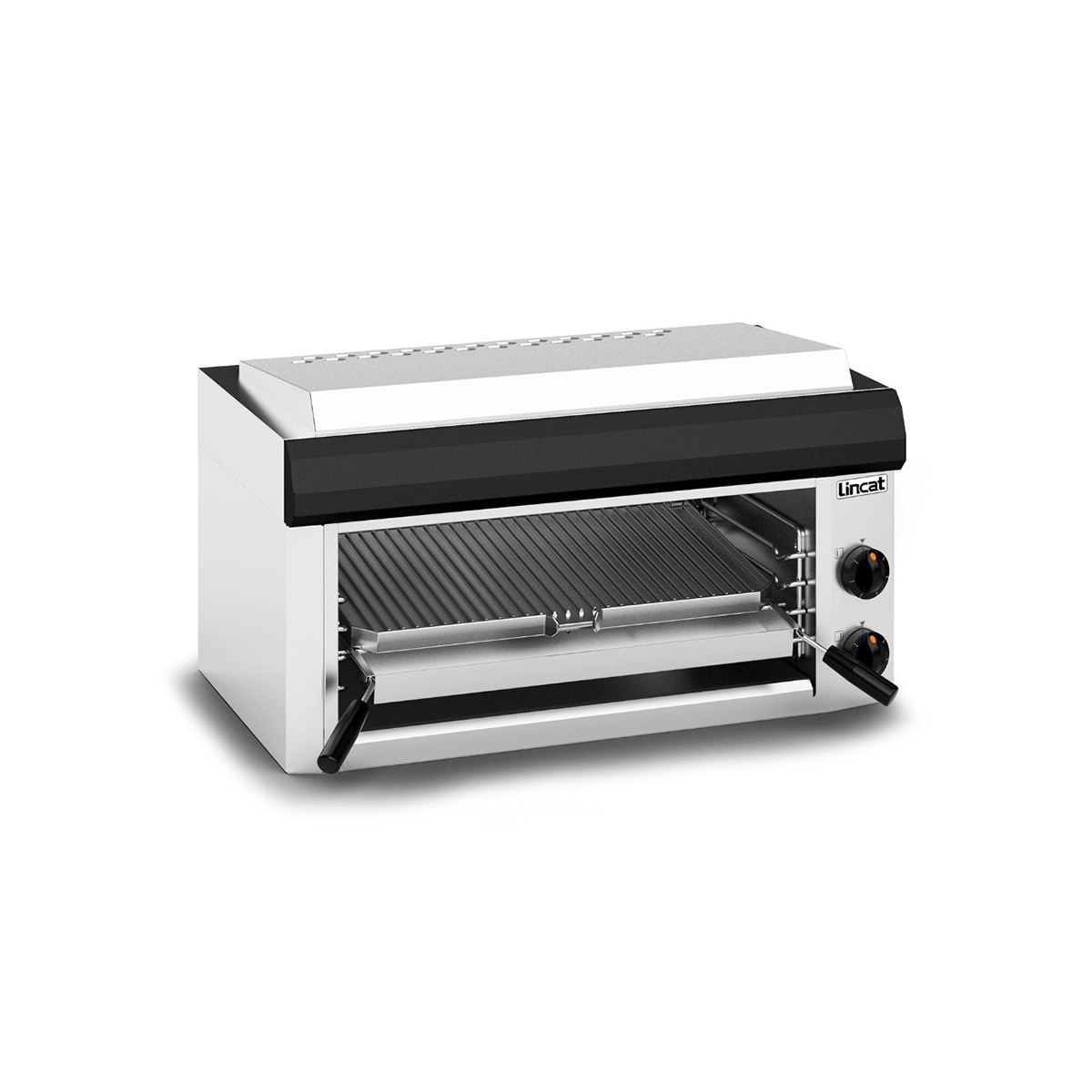 Lincat Opus 800 Electric Salamander Grill Model: OE8303