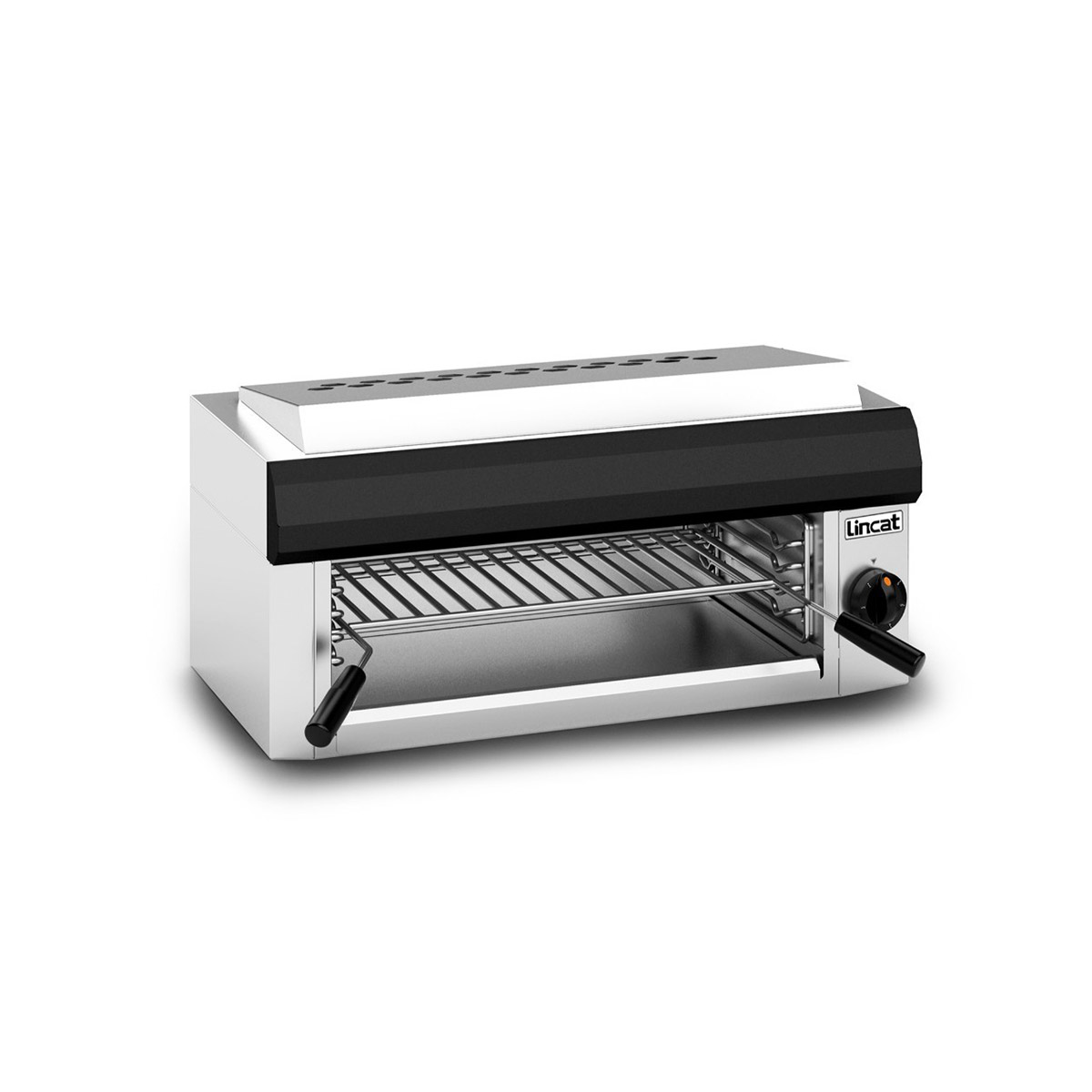 Lincat Opus 800 Electric Salamander Grill Model: OE8304