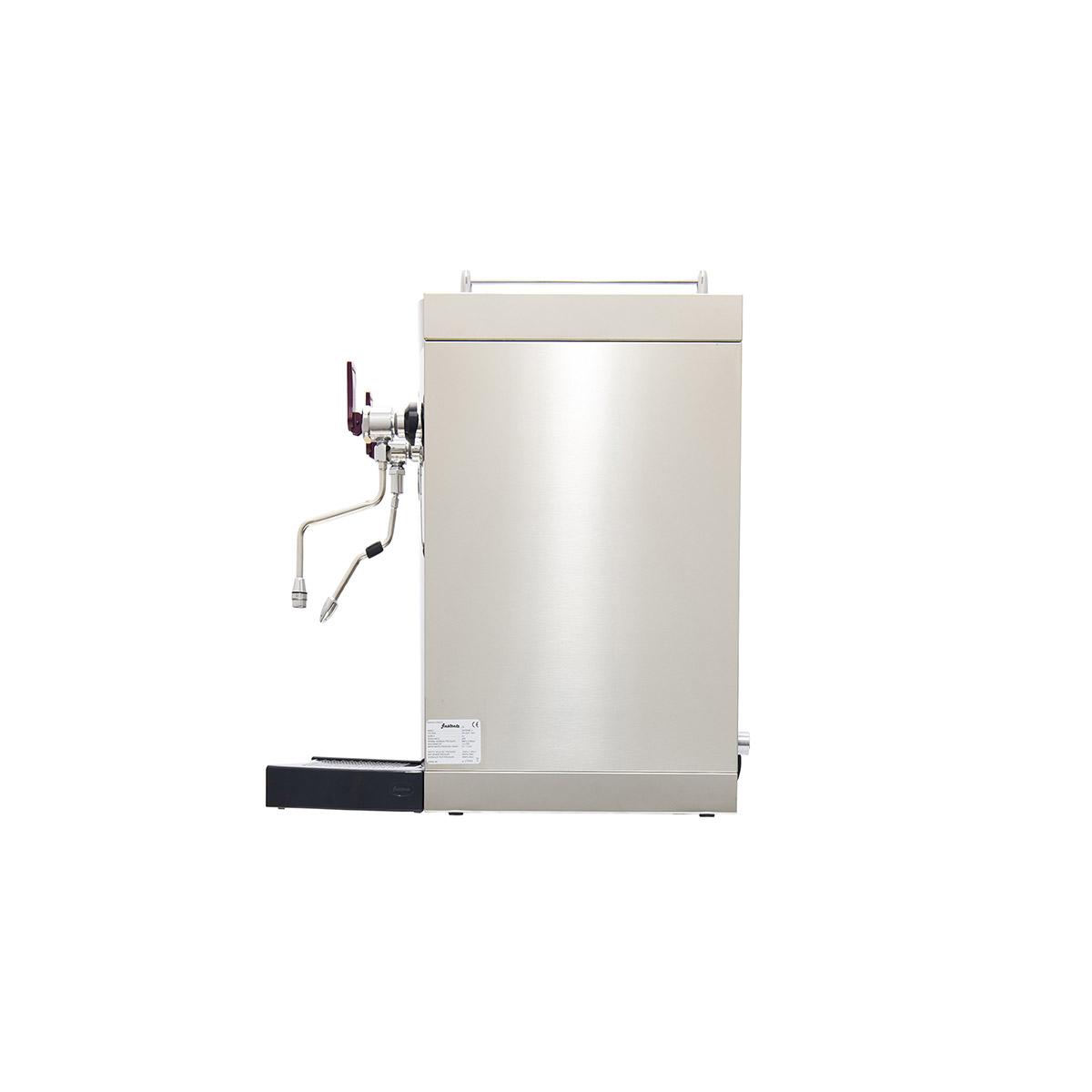 Instanta Counter Top Water Boiler Barista Pro SW13 13Ltr