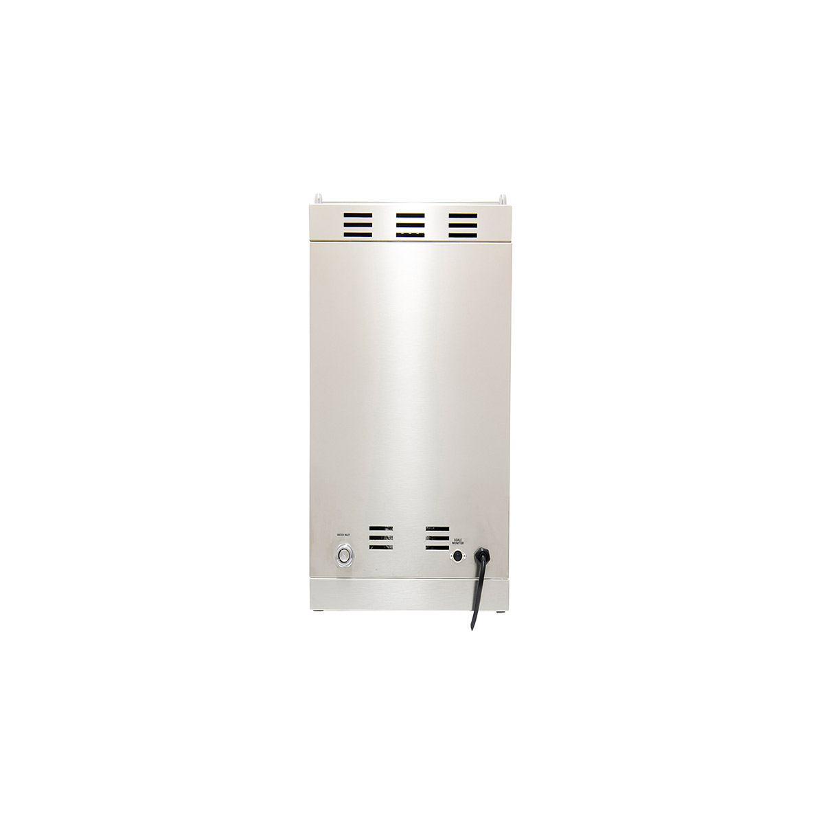 Instanta Counter Top Water Boiler Barista Pro SW13/6 13Ltr
