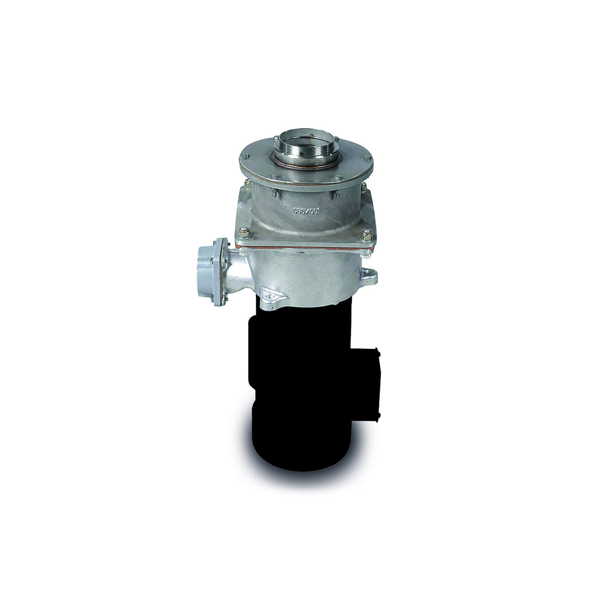 F60/305 - IMC Vulture 723 Under-sink Food Waste Disposer - fits 89 mm sink opening - 1 Phase - 1.1 kW