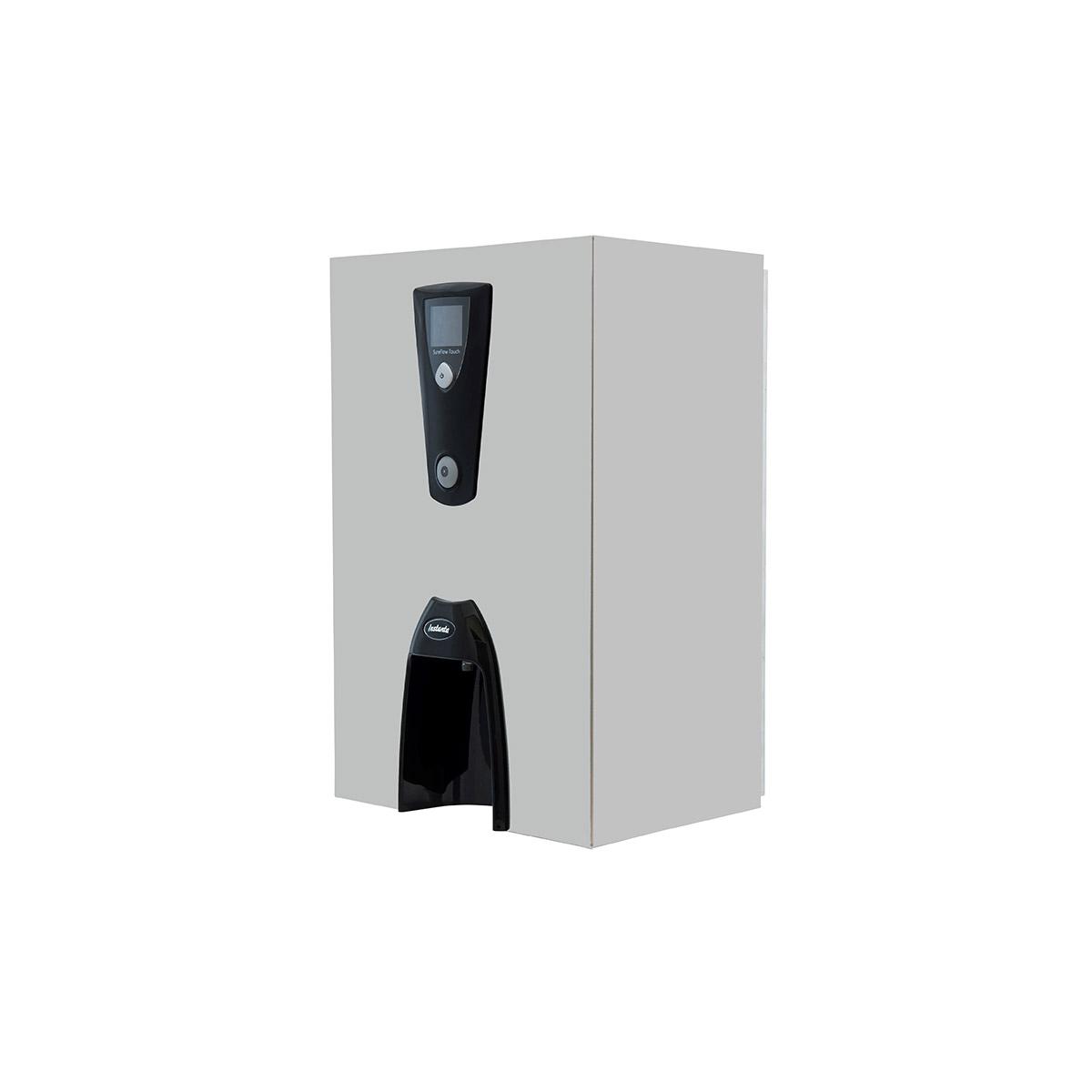 Instanta Sureflow Touch Wall Mounted Water Boiler WMS6PB 6Ltr