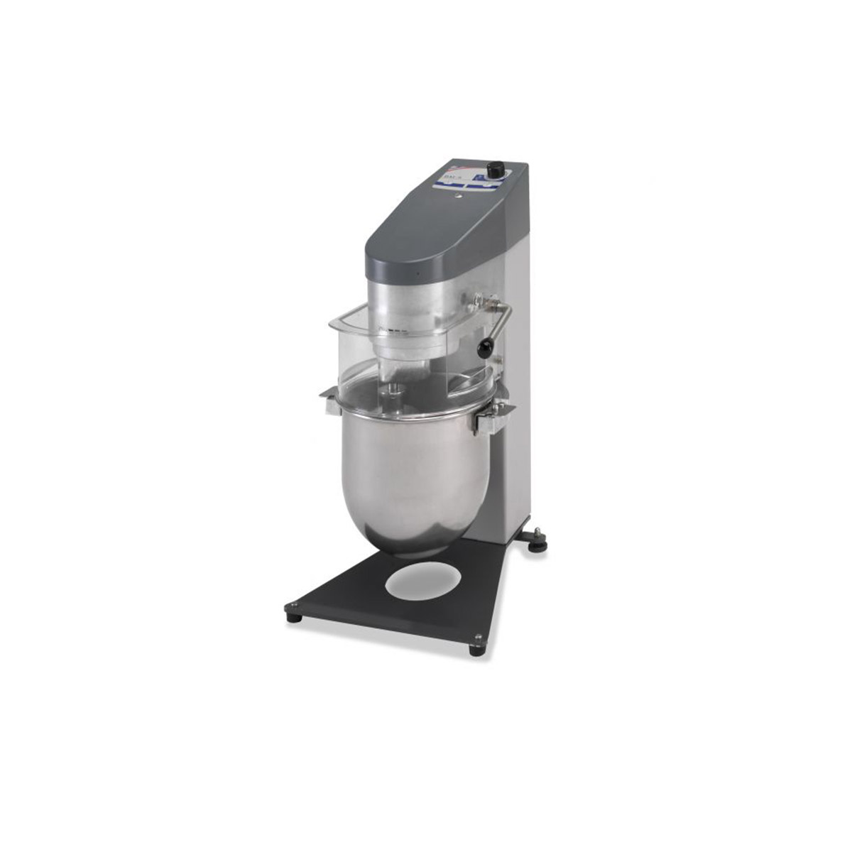 Sammic BM-5 Table Top Food Mixer