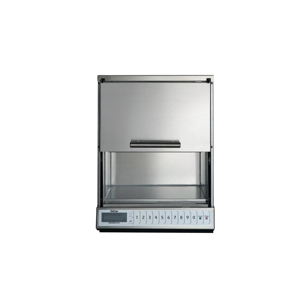 Menumaster Pop Up Door Microwave MOC5241