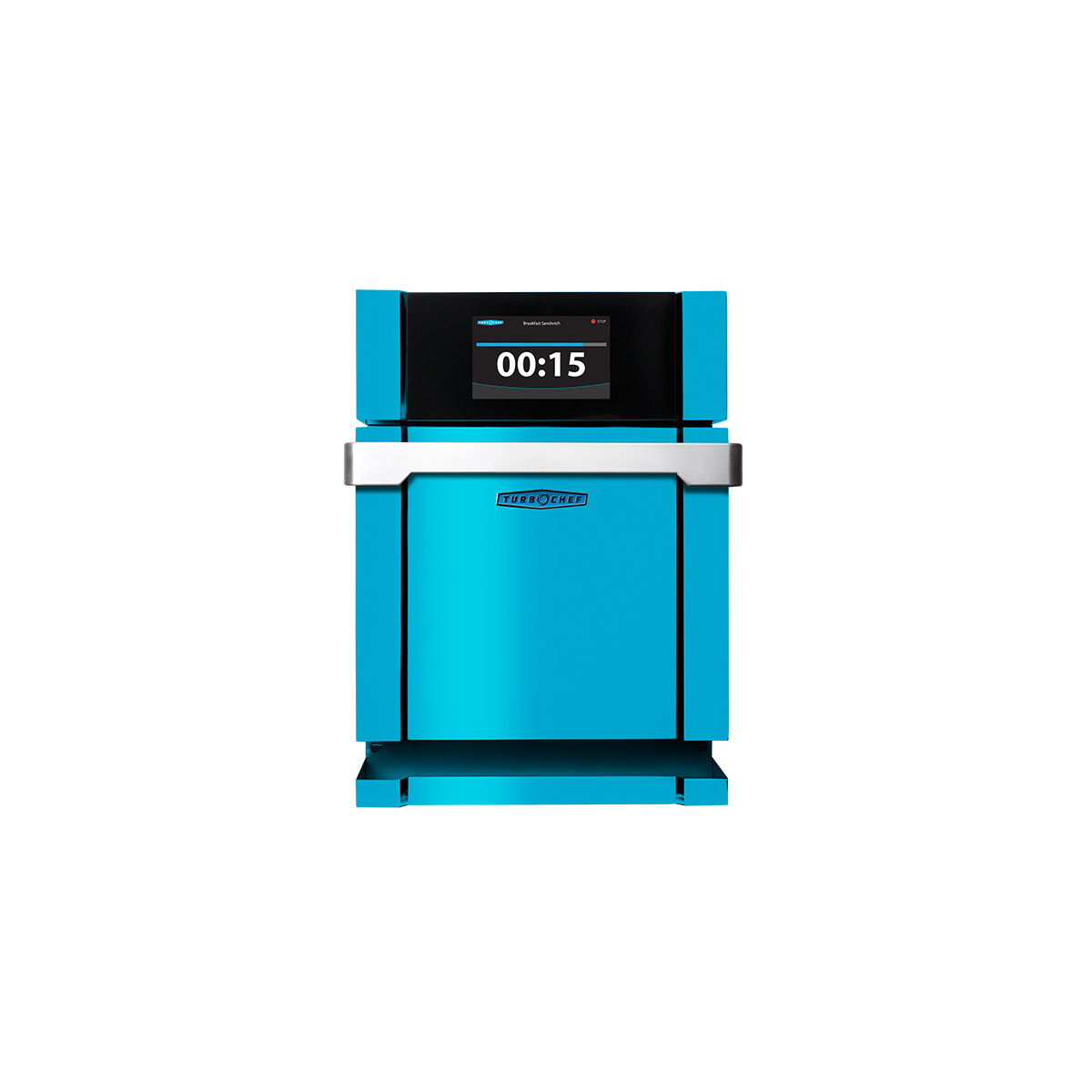 TurboChef Eco High Speed Electric Oven