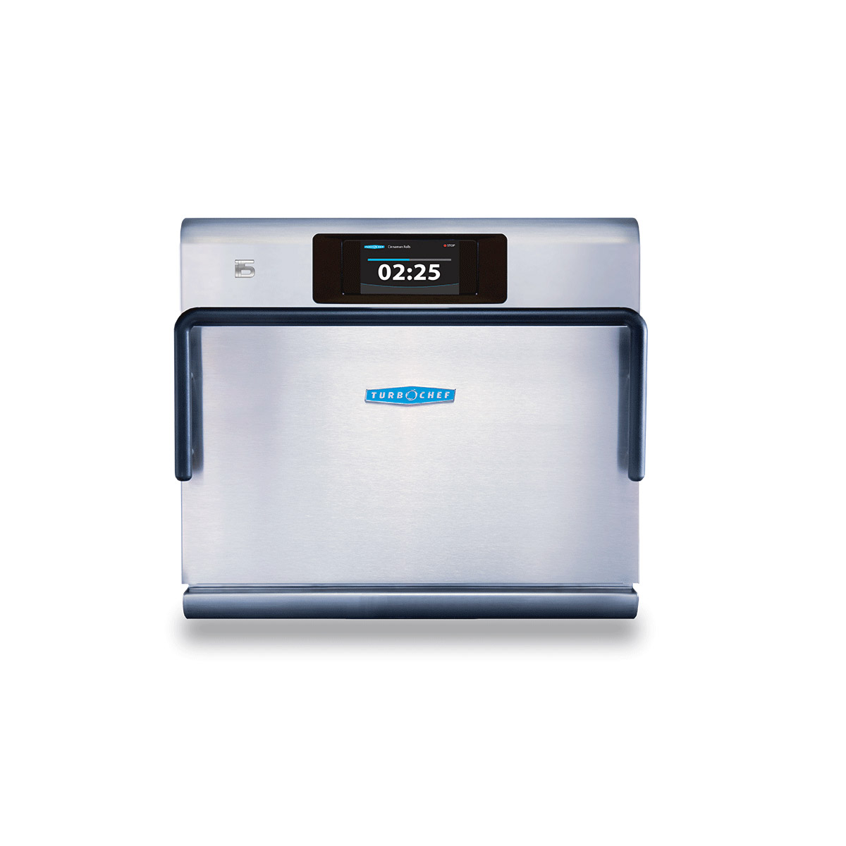 TurboChef I5 High Speed Electric Oven