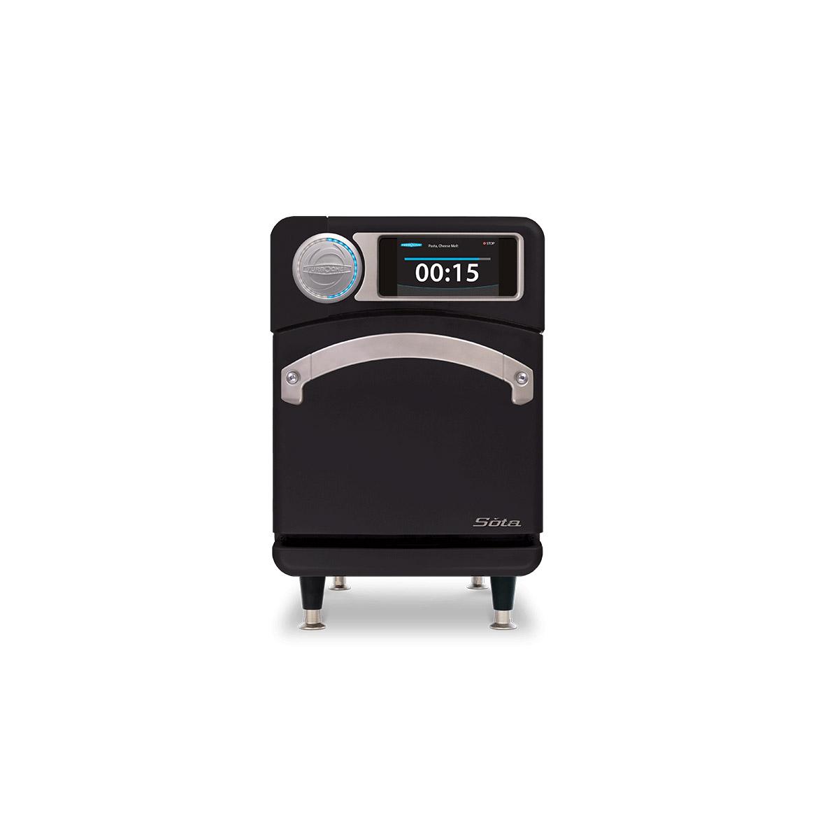 Turbochef Sota I1 High Speed Oven