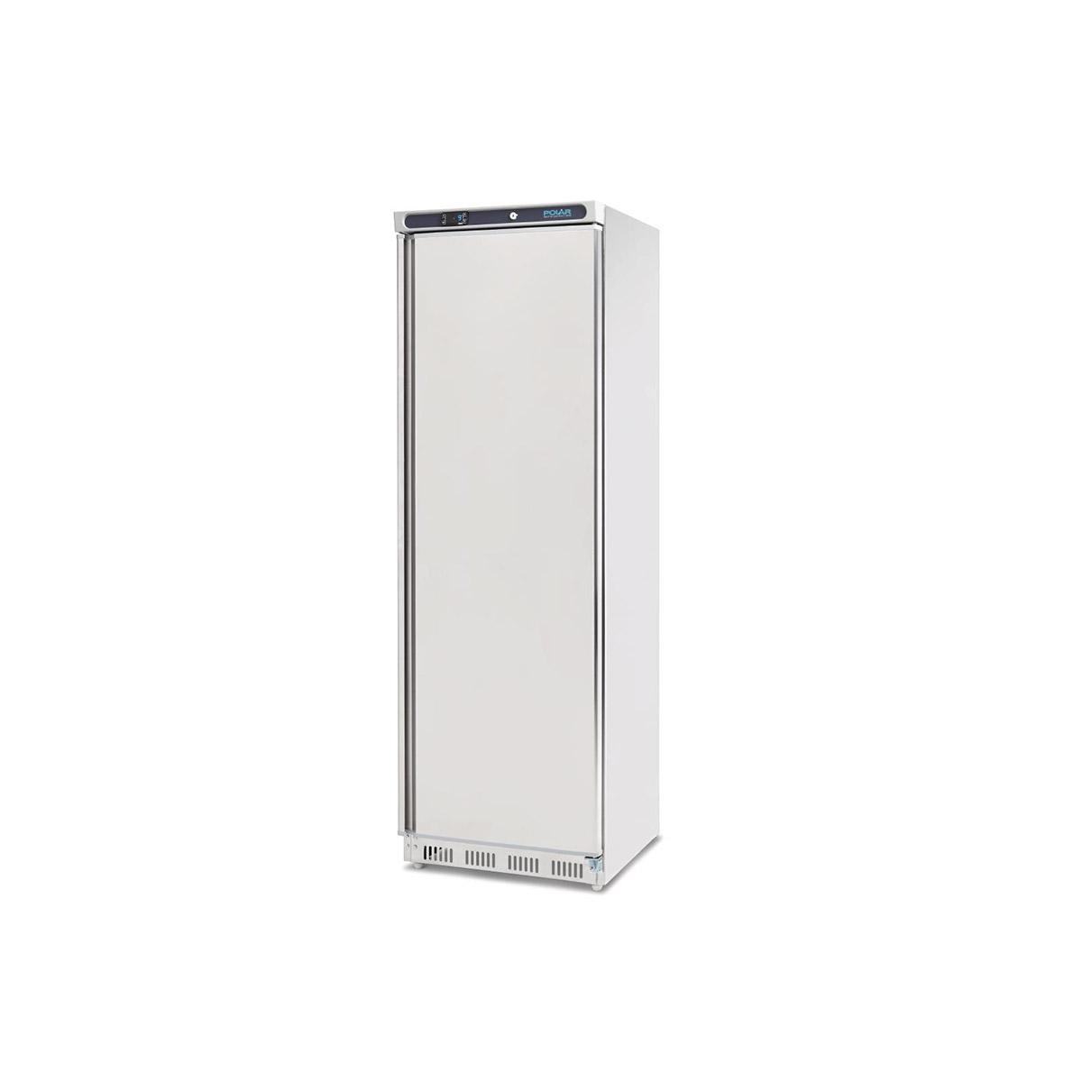 Polar C-Series Upright Freezer 365Ltr